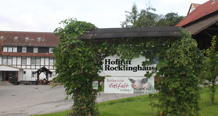 Rocklinghausen gross